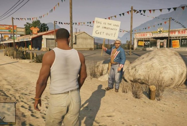 How To Download GTA V for PC for FREE! (Windows
